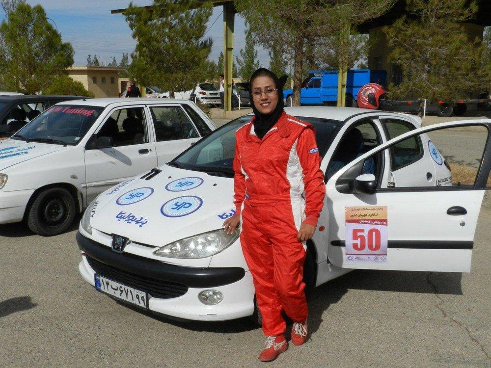 حضور زنان در جامعه,زنان,ورزش بانوان