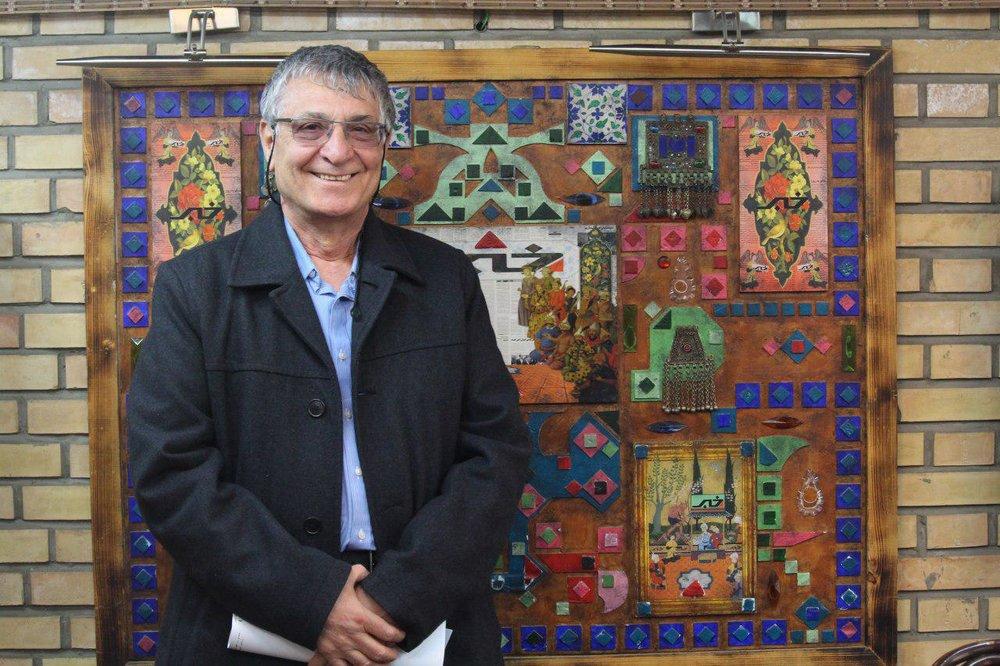 سیفزاده : ایران نتوانست از فرصت اوباما استفاده کند