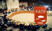 عدم تصویب FATF یعنی دیگر با عراق هم نمیتوانیم مراوده اقتصادی کنیم/ادامه گلایه مجلسیها از معطل ماندن FATF در مجمع تشخیص