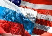 اگر روسیه در ونزوئلا مداخله کند، ارتش آمریکا هم این کار را انجام میدهد