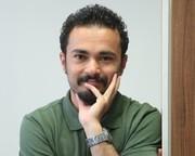 تفاوت گوشهگیری خودخواسته «سلینجر» و گوشهگیری ناخواسته فردوسیپور