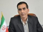 حکم انتصاب معاون جدید سیاسی، امنیتی و اجتماعی استاندار مازندران