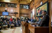 شهرداری در بودجه ۹۸ به دنبال درآمدزایی از شهر است؟