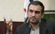 واکنش پرویز اسماعیلی به توئیت ترامپ به زبان فارسی