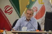 آزادراه تبریز سهند محرک گردشگری آذربایجانشرقی