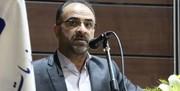 رئیس دانشگاه علوم پزشکی مازندران خبرداد: مرگ و میر مادران باردار در مازندران کاهش یافت