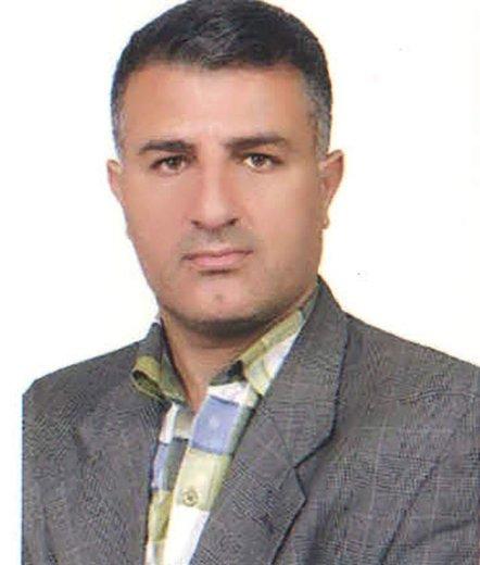 کردستان و ظرفیتهایی که هنوز ناشناخته است