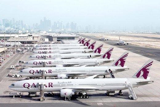 از خداحافظی سینوسی اروپاییها تا امیدبخشی قطریها