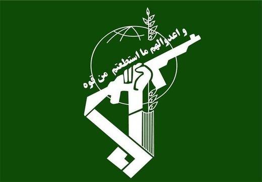 تصاویر چهار شهید قرارگاه قدس در درگیری با اشرار