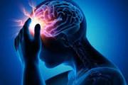 تشخیص سریع تومور مغزی با کمک روشهای الگوریتمی
