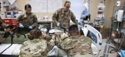 کاشت حسگرهای زیستی در بدن سربازان برای ترمیم زخم آنها