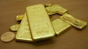 پادکست | چرا سکه بر طبل افزایش قیمت میکوبد؟