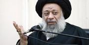 واکنش امام جمعه اهواز به شایعات اخیر: در نمازجمعه اعلام کردم برای تبلیغ به خارج میروم