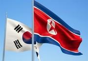 تنش درشبه جزیره شدت گرفت/کره شمالی مناطق غیرنظامی را نظامی میکند