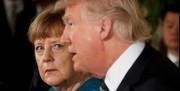 اولین واکنش اروپا به اظهارات ضد ایرانی معاون ترامپ در نشست ورشو