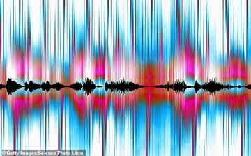 بازکردن رگهای گرفته قلب از طریق تولید امواج صوتی سنگین
