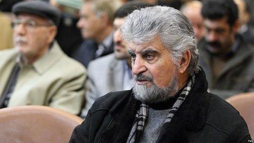 انتقاد محمد متوسلانی از بیتفاوتی سینماگران به اتفاقات جامعه