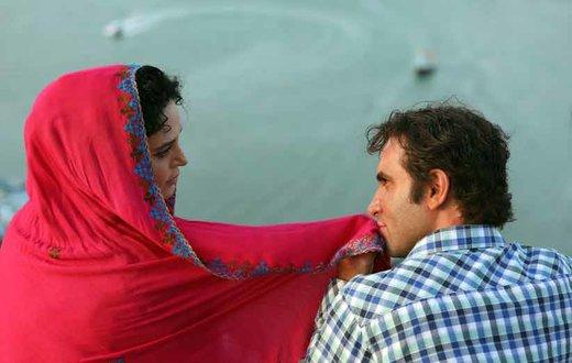 نمایش «شبی که ماه کامل شد» در جشنواره جهانی فیلم فجر