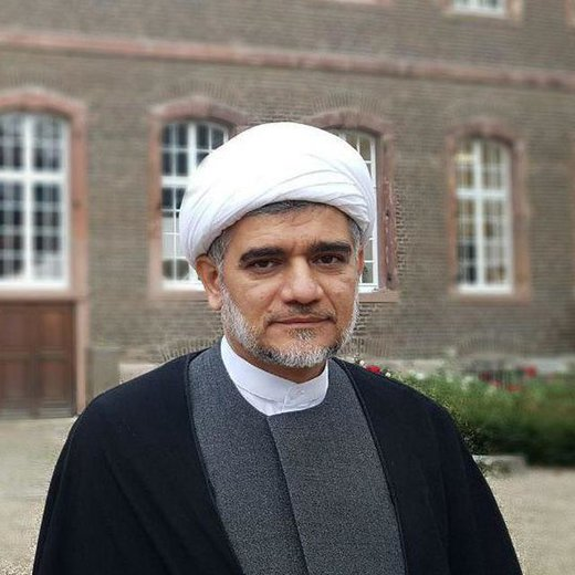 تحلیلی از محسن الویری درباره فهم رفتار معصومان(ع) با رویکرد تمدنی