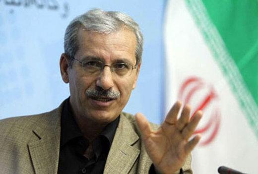 حرفهای نصیرزاده که خیال استقلالیها را راحت میکند