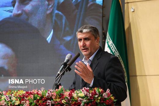وزیر راه و شهرسازی: سکونتگاههای غیررسمی تعیین تکلیف میشوند