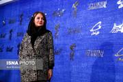 لباسهای خاص بازیگران در جشنواره فجر/ از مهناز افشار تا بهنوش بختیاری