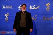 معیار وجبی بازیگری در سینمای ایران