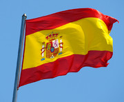 برگزاری انتخابات زودهنگام در اسپانیا