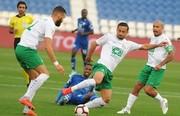 سه ستاره ایرانی در جمع بهترینهای لیگ قطر