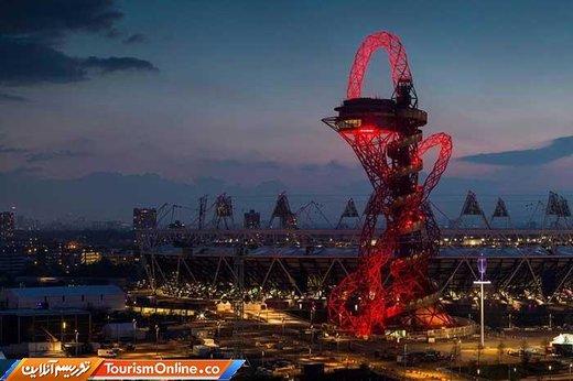 لندن-انگلستان-