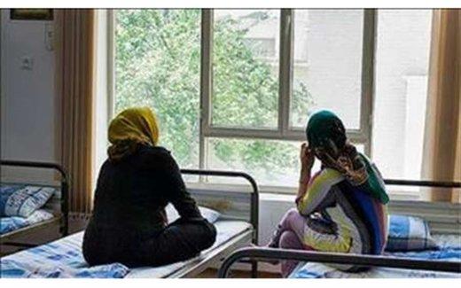 توجه به زنان کارتنخواب/ احداث ۳ گرمخانه جدید ویژه زنان