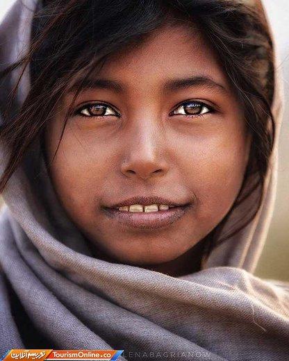 بومی هند