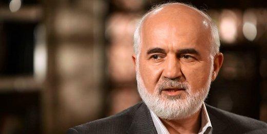 توکلی: مجمع تشخیص باید بگوید پالرمو و سیافتی ضرری برای استقلال و کرامت کشور دارد یا خیر؟