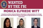نیویورکتایمز: فرار افسر آمریکایی به ایران یک ضربه سخت اطلاعاتی بود