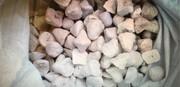 عکس | جاسازی ۱۴ کیلو هرویین در کشک خشک!