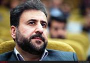 ادامه بررسی پالرمو در مجمع تشخیص باز هم به هفته آینده موکول شد