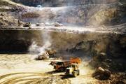 صدور پروانه بهرهبرداری معدن در ایلام ۴ برابر شد
