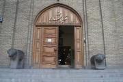 یک موزه به ازای هر ۱۰۰ هزار نفر در آذربایجان شرقی وجود دارد