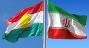 وفد كردي يبحث ملف منفذين حدوديين مع إيران
