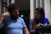 فیلم کارگردان زن ایرانی در نپال جایزه گرفت