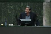 پیشنهاد کواکبیان: میتوان صبر کرد تا بودجهای مطابق جنگ اقتصادی به مجلس بیاید