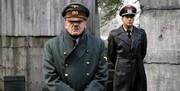 برونو گانز، بازیگر نقش هیتلر درگذشت