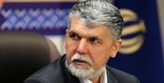 سیدعباس صالحی: استعفایی در کار نبود