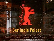 معرفی برندگان خرسهای طلایی و نقرهای جشنواره برلین