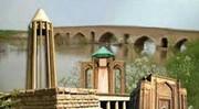 همدان با آثار بینظیر تاریخی، سیاحتی و گردشگری، میزبان مسافران نوروزی خواهد بود