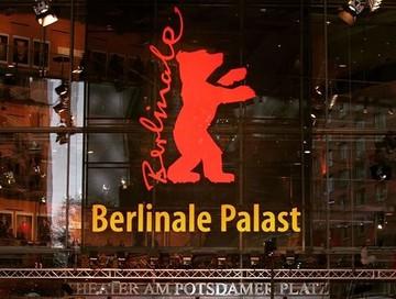 درخشش بازیگران چینی در جشنواره برلین