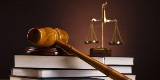 تشکیل کارگروه مشترک با دادگستری برای مبارزه با فساد/ شناسایی گلوگاههای فساد در وزارت کار