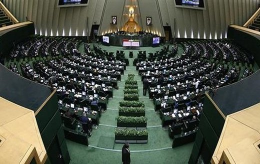 160 Iran MPs call for FM to stay in cabinet