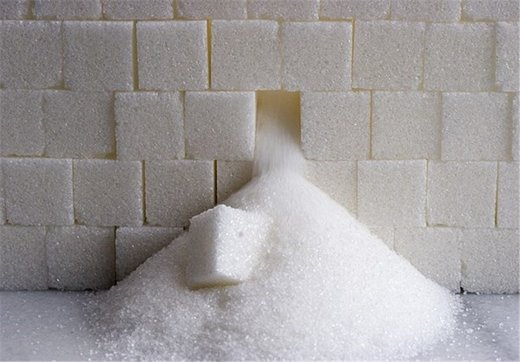 ارزان شدن شیرینی در راه است/ اختصاص شکر دولتی به قنادیها
