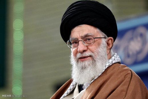 فیلم | پست معنادار صفحه رهبر انقلاب در اینستاگرام